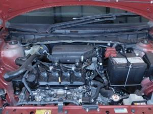 Toyota Etios 1.5 Sport LTD Edition 5-Door - Image 3