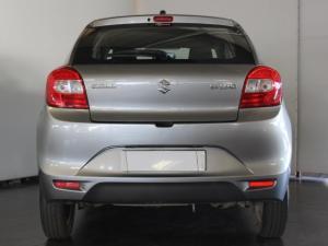 Suzuki Baleno 1.4 GL - Image 4