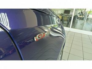 Peugeot 308 1.2T GT Line - Image 12