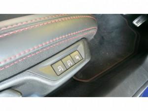 Peugeot 308 1.2T GT Line - Image 7