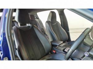 Peugeot 308 1.2T GT Line - Image 9