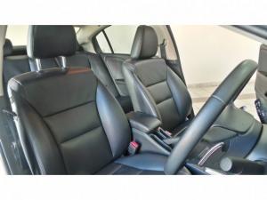 Honda Ballade 1.5 Executive auto - Image 11