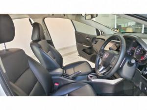 Honda Ballade 1.5 Executive auto - Image 5