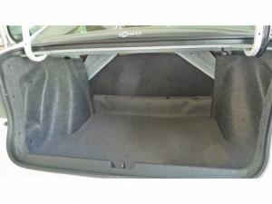 Honda Ballade 1.5 Executive auto - Image 7