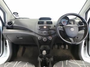 Chevrolet Spark 1.2 L - Image 11