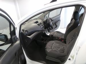 Chevrolet Spark 1.2 L - Image 7