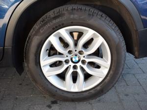 BMW X3 xDrive28i - Image 7
