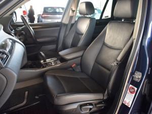 BMW X3 xDrive28i - Image 9