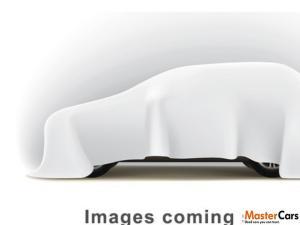 Volkswagen Polo GP 1.4 TDI Cross - Image 1
