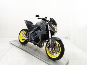 Honda CB 1000R - Image 2