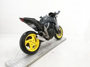 Honda CB 1000R - Image 6