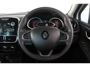 Renault Clio 66kW turbo Authentique - Image 5