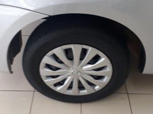 Toyota Etios hatch 1.5 Xi - Image 7