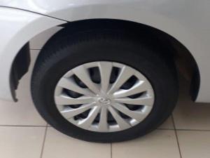 Toyota Etios hatch 1.5 Xi - Image 6