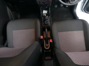 Suzuki S-Presso 1.0 GL - Image 6