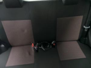 Suzuki S-Presso 1.0 GL - Image 7