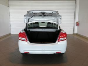 Suzuki Swift DZire sedan 1.2 GL - Image 5
