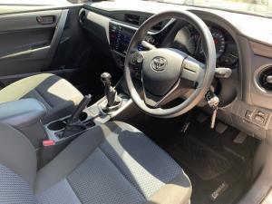 Toyota Corolla Quest 1.8 - Image 11