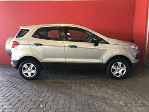 Ford EcoSport 1.5 Ambiente - Image 11