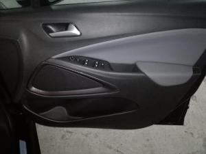 Opel Crossland X 1.2 Turbo Enjoy auto - Image 13