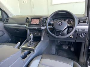 Volkswagen Amarok 2.0 Bitdi Highline 132KW automatic D/C - Image 16