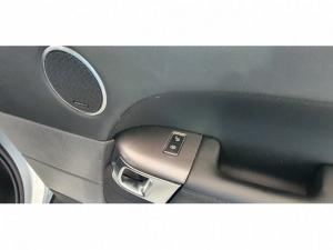 Land Rover Range Rover Sport SE TDV6 - Image 10