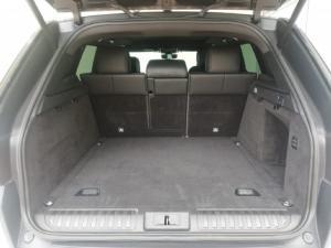 Land Rover Range Rover Sport SE TDV6 - Image 16