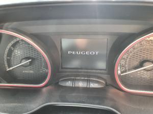 Peugeot 208 3-door GTi - Image 7