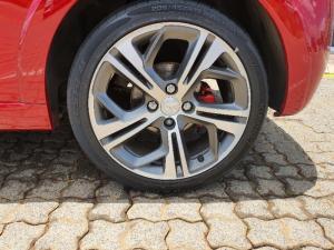 Peugeot 208 3-door GTi - Image 9