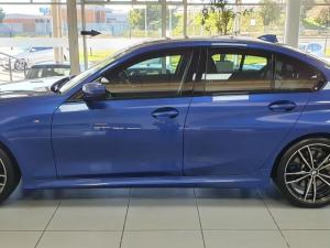 BMW 3 Series 320i M Sport Launch Edition - Image 6