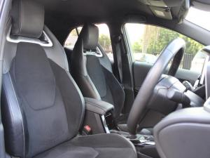 Toyota Corolla 1.2T XR CVT - Image 10