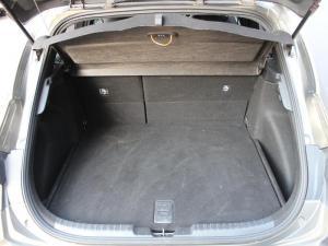 Toyota Corolla 1.2T XR CVT - Image 6