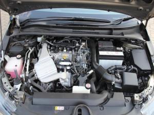 Toyota Corolla 1.2T XR CVT - Image 7