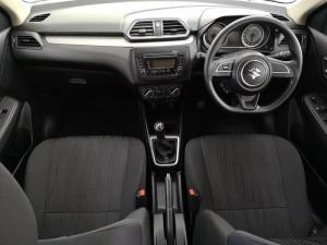 Suzuki Dzire 1.2 GL - Image 5