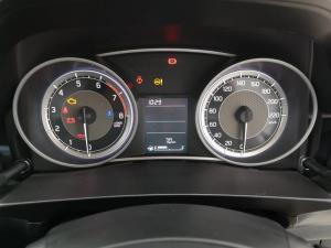 Suzuki Dzire 1.2 GL - Image 6