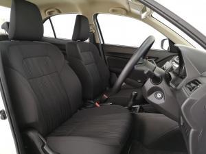 Suzuki Dzire 1.2 GL - Image 7