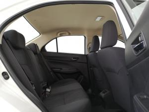 Suzuki Dzire 1.2 GL - Image 8
