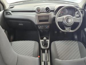 Suzuki Swift 1.2 GA - Image 5