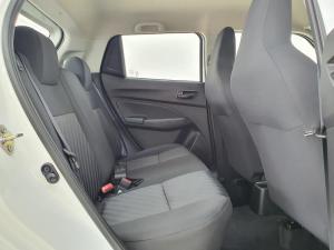 Suzuki Swift 1.2 GA - Image 8