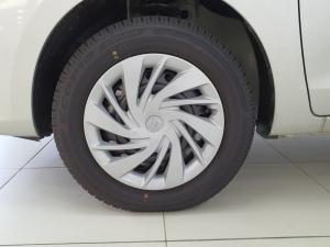 Suzuki Ertiga 1.5 GL automatic - Image 4