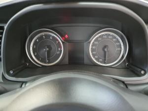 Suzuki Ertiga 1.5 GL automatic - Image 6