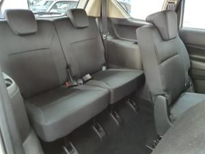Suzuki Ertiga 1.5 GL automatic - Image 9