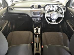 Suzuki Swift 1.2 GL AMT - Image 5