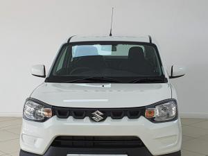 Suzuki S-PRESSO 1.0 GL+ - Image 3