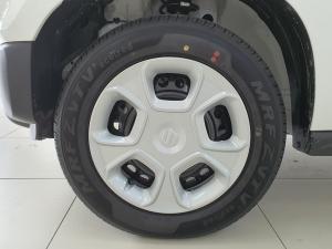 Suzuki S-PRESSO 1.0 GL+ - Image 4