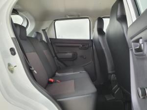 Suzuki S-PRESSO 1.0 GL+ - Image 8