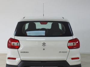 Suzuki S-PRESSO 1.0 GL+ - Image 9
