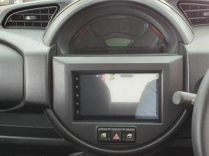 Suzuki S-PRESSO 1.0 GL+ AMT - Image 5