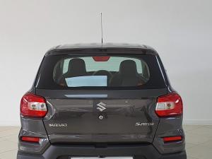 Suzuki S-PRESSO 1.0 GL+ AMT - Image 9