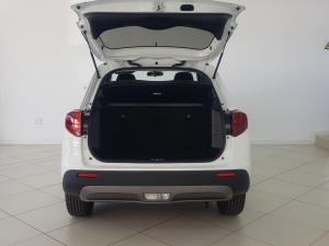 Suzuki Vitara 1.6 GL - Image 10
